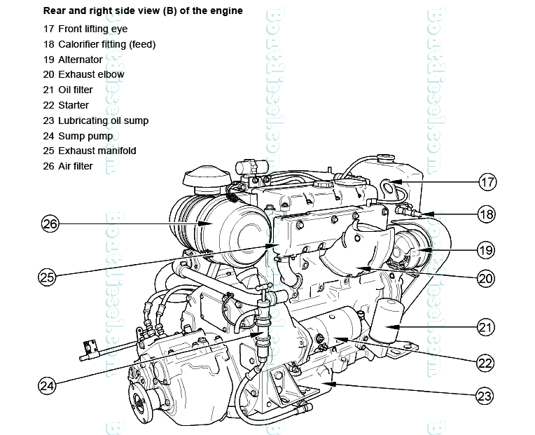 Chrysler 300 Ac  pressor Diagram furthermore Need Wiring Diagram Schemes as well RepairGuideContent likewise Replace Blend Door Motor as well Ford 6g Alternator Wiring Diagram. on vacuum diagram for 1994 lincoln town car